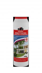 Antax Insetticida - 1 kg