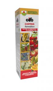Copper - Rame&Boro - 200 ml